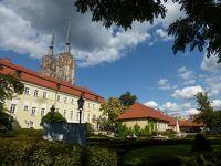 631075697176212-Baroque_Gard..es_Wroclaw.jpg