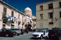 638273797295637-A_glimpse_in..ia_Sicilia.jpg