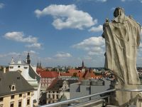 65364507172677-View_from_th..er_Wroclaw.jpg