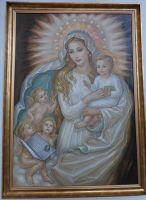 654444707176176-Church_of_Ho..ew_Wroclaw.jpg