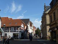 6744130-Old_Town.jpg