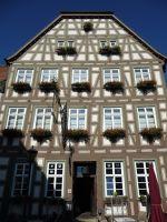 6744138-Timberframe_Houses.jpg