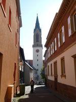 6744183-Stiftskirche.jpg