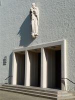 6744187-Catholic_Church_Of_St_Laurentius.jpg
