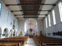 6744188-Catholic_Church_Of_St_Laurentius.jpg