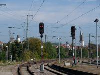 6744299-Stadtbahn_S4_And_S9.jpg