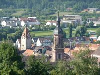6755534-Abbey_and_city_Gengenbach.jpg