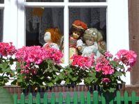 6760782-Dolls_Gengenbach.jpg