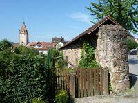 6760786-Town_Wall_Gengenbach.jpg