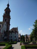 6761071-Abbey_church_and_garden_Gengenbach.jpg