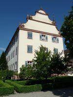 6761110-Convent_building_Gengenbach.jpg