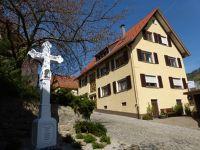 7016681-Crucifix_in_Hauptstrasse_Forbach.jpg