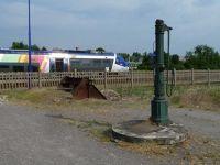 707077815087435-Train_statio..auterbourg.jpg
