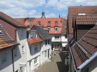 711822354033959-View_from_th.._Ettlingen.jpg