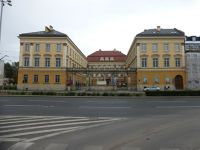 7150965-Royal_Palace_and_City_Museum_Wroclaw.jpg