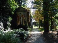 7155451-Jewish_Cemetery_Wroclaw.jpg