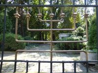 7156856-Jewish_Cemetery_Impressions_1_Wroclaw.jpg