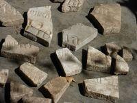 7156859-Jewish_Cemetery_Impressions_1_Wroclaw.jpg