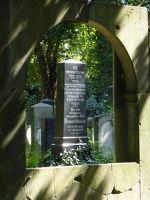 7156862-Jewish_Cemetery_Impressions_1_Wroclaw.jpg