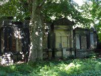 7156864-Jewish_Cemetery_Impressions_2_Wroclaw.jpg