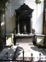 7156866-Jewish_Cemetery_Impressions_2_Wroclaw.jpg