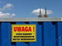 7166133-Uwaga_Wroclaw.jpg