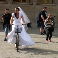 7166150-Wedding_Photos_Wroclaw.jpg