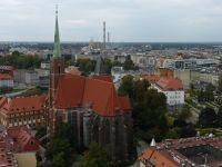 7166189-_Wroclaw.jpg