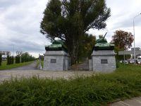 7166226-Soviet_Military_Cemetery_Wroclaw.jpg