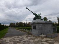 7166227-Soviet_Military_Cemetery_Wroclaw.jpg