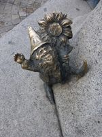 7166283-Gnomes_in_and_around_Rynek_Wroclaw.jpg