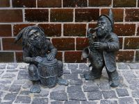 7166300-And_more_Gnomes_Wroclaw.jpg
