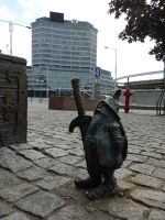 7166304-And_more_Gnomes_Wroclaw.jpg