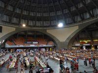 7166316-Childrens_chess_tournament_Wroclaw.jpg