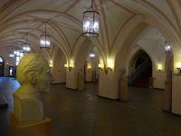 7168655-Hall_on_the_ground_floor_Wroclaw.jpg
