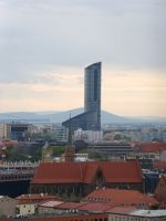 7170283-Skytower_and_the_City_Wroclaw.jpg