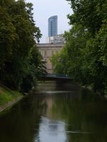 7170287-Skytower_and_the_City_Wroclaw.jpg