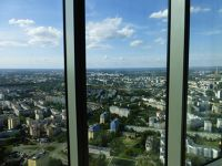 7170310-Skytower_Viewpoint_Wroclaw.jpg