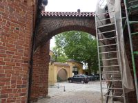 7175919-The_Dumpling_Gate_Wroclaw.jpg