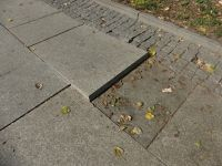 7176205-Newly_paved_but_Wroclaw.jpg