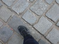 7176207-The_Pavement_Watch_Your_Steps_Wroclaw.jpg