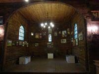 7176226-Little_Wooden_Church_Wroclaw.jpg