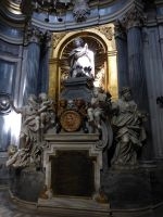 7177107-Tomb_in_the_Elizabeth_chapel_Wroclaw.jpg