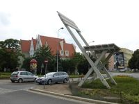 7177380-The_Giant_Chair_Wroclaw.jpg