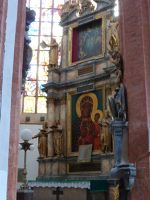 7178140-The_Church_and_its_History_Wroclaw.jpg