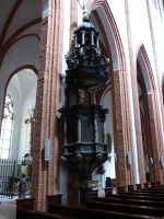 7178141-The_Church_and_its_History_Wroclaw.jpg
