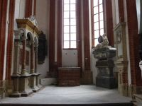 7178191-Tombs_and_Epitaphs_Wroclaw.jpg