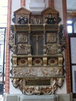 7178192-Tombs_and_Epitaphs_Wroclaw.jpg
