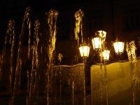 7180191-The_Modern_Fountain_Photo_Tip_Wroclaw.jpg