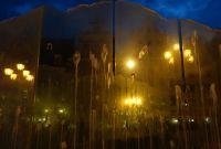 7180192-The_Modern_Fountain_Photo_Tip_Wroclaw.jpg